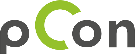 pCon solutions