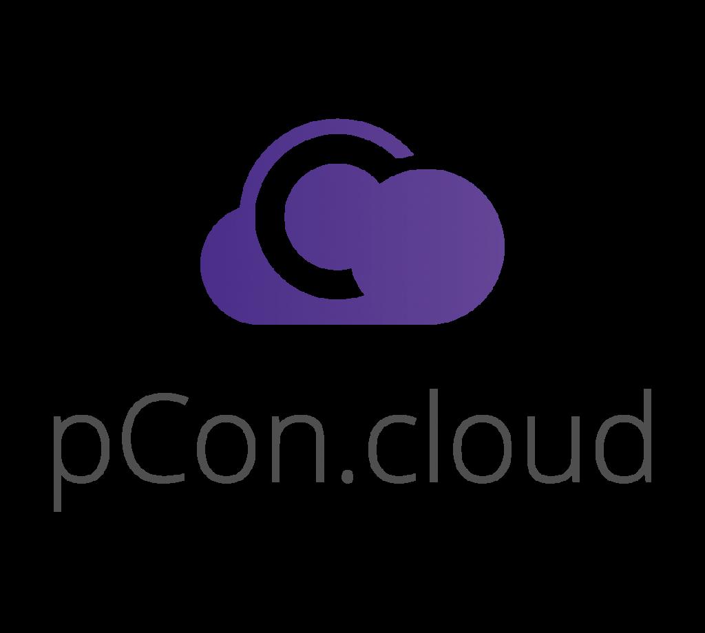 pCon.cloud