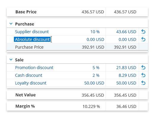 Discount_2.jpg