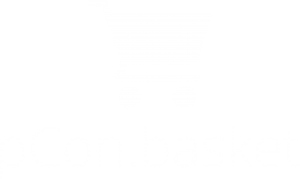 pCon.basket_weis.png